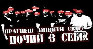 minyaysya_sam