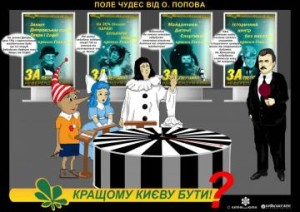 pole-chudes_vid_popova