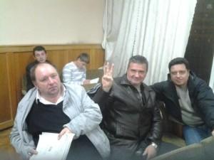 vova-ivanov_1