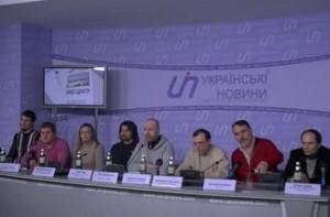 http--narodna-vlada.org-images-stories-stati-natsionalni-zbori-m-kijiv