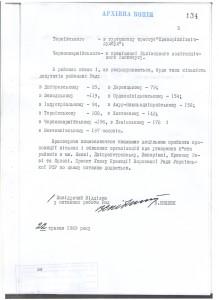 Довідка до Указу  5 сторінка